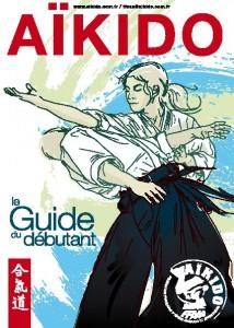 Aikido-guide-debutant
