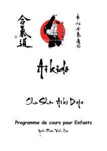 AikidoCouvertureEnf