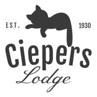 Ciepers Lodge