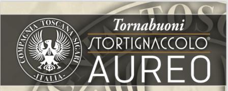 Tornabuoni Stortignaccolo Aureo
