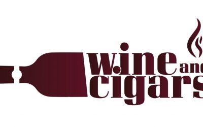 Nuova chat su sigari e vini