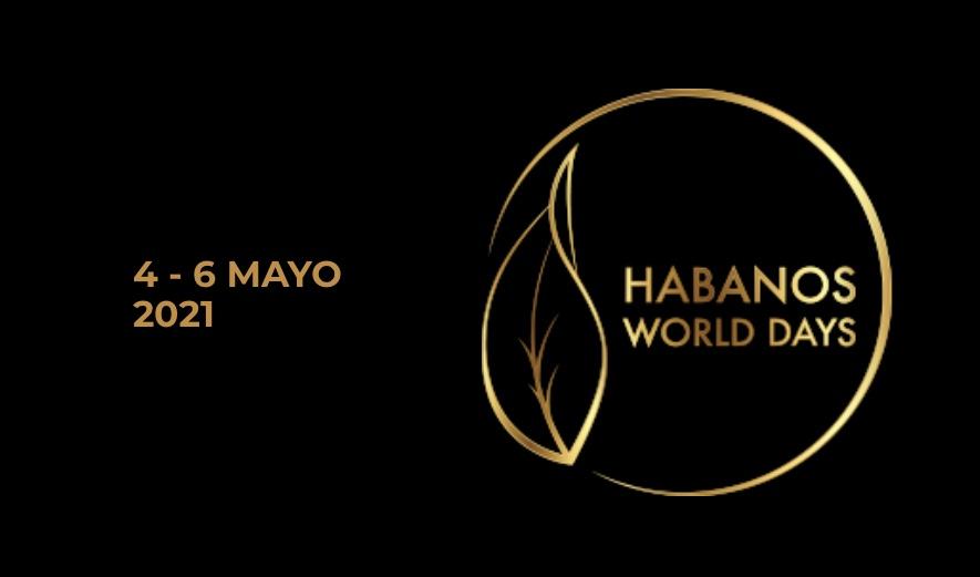 Prima edizione del Habanos World Days