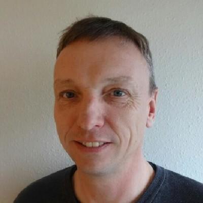 Carsten Ipsen