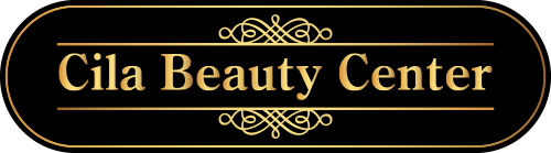 Cila Beauty Center