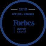 Giovanbattista Cimmino Forbes Councils