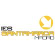 ies_santa_marca_medium