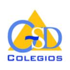 logo-colegios_gsd-145x145