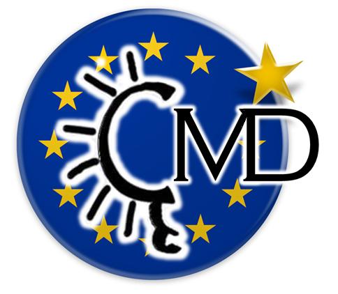 CINPAA CMD