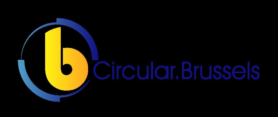 Circular.brussels
