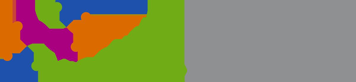 ***NEWSFLASH: Circular.brussels is een van de trotse winnaars van de Be Circular 2019 projectoproep!***