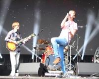va-concerts-18