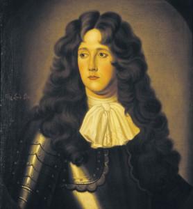 John Graham