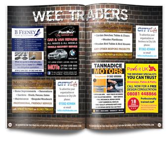 WEE-TRADERS-340
