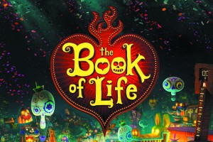 The-Book-of-Life-Badge