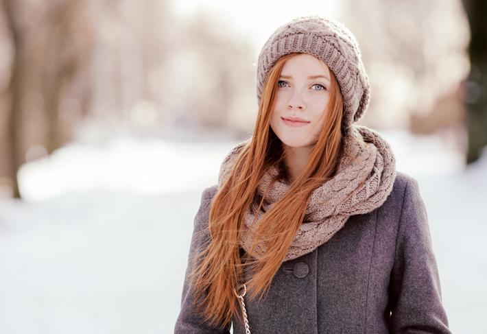 hair-winter