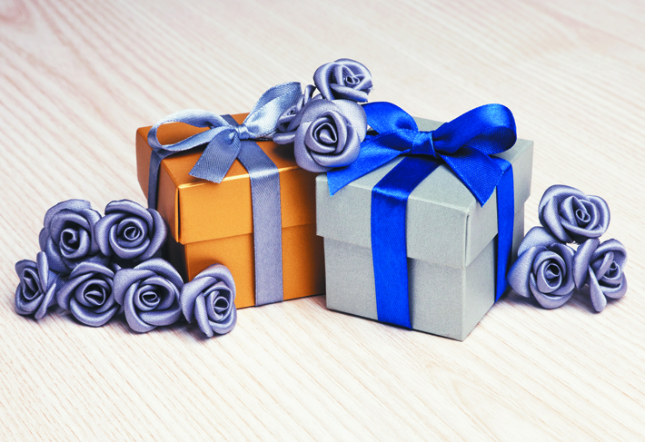 wedding-gifts