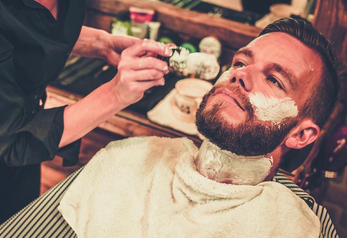 hair-mens-grooming
