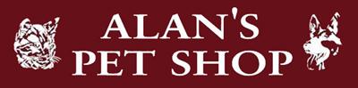 Alans-Pet-Shop-logo