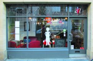 Tea-and-Cake-Cafe-1