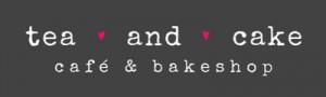 Tea-and-Cake-Cafe-Logo
