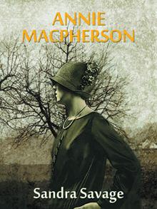 annie-macpherson