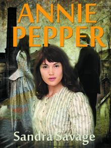 annie-pepper