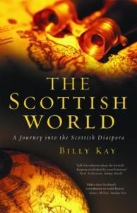 billy-kay-book