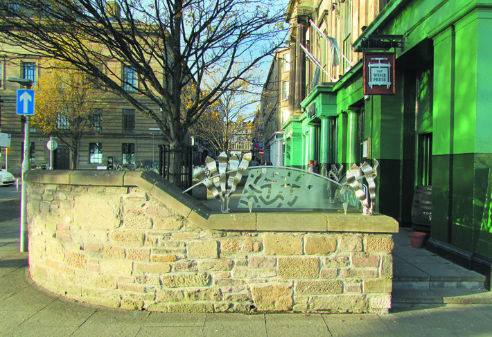 downtown-dundee