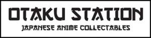otaku-logo