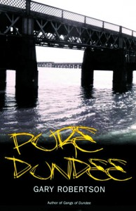 pure-dundee