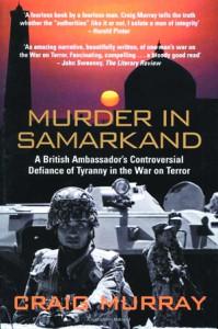 samarkland-book