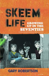 skeem-life