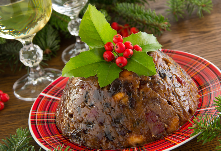 xmas-pudding-main