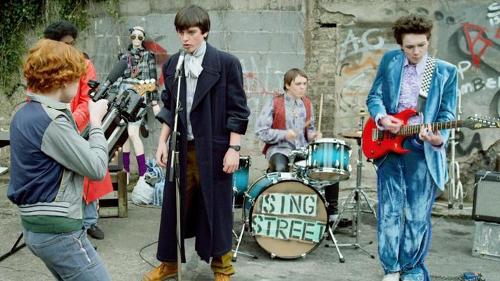 Sing-Street-Still-2