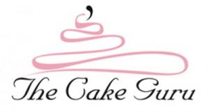The Cake Guru