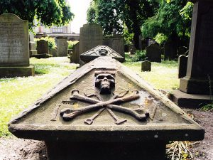 dundee_howff_burial_ground_grave_2