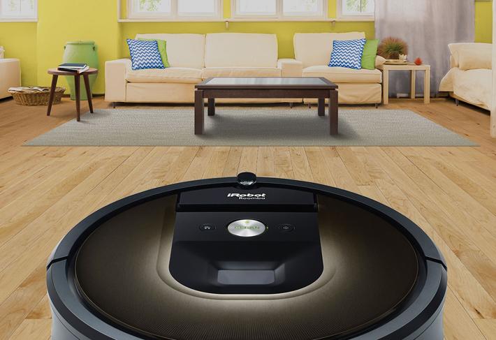irobot-roomba-980-new