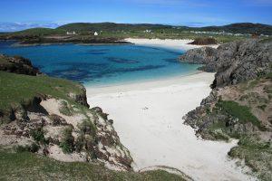 4-clachtoll-beach