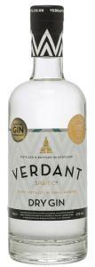 Verdant Gin