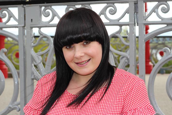 Alice Marra