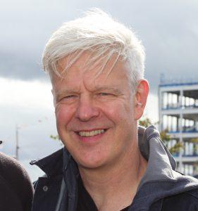 Gregor Philp