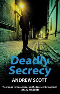 Deadly Secrecy