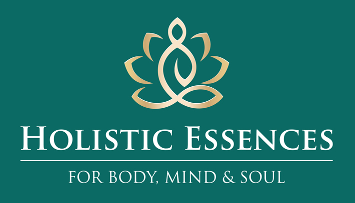 Holistic Essences