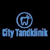 City Tandklinik