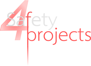 Safety for Projects