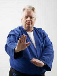 Kim Håkansson