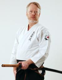Peter Sundqvist
