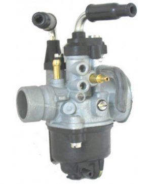 Carburateur & Sproeiers