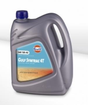 Olie & Diverse vloeistoffen