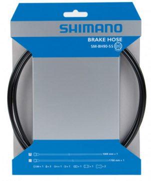 Onderdelen Shimano